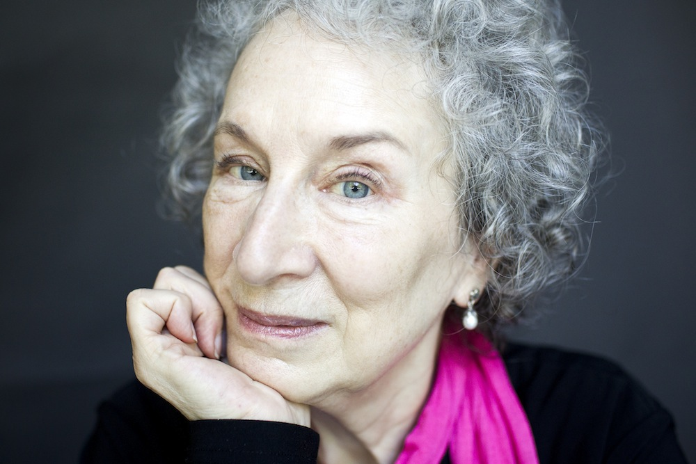 a description of margaret atwood who first addressed the world with her pro feminist ideas Atwood has explored and assembled a number of complicated ideas about how civilization will change including the ideas scientists will have about splicing genes,creating multisubstance pills, and how groups will develop for or against some of these ideas.